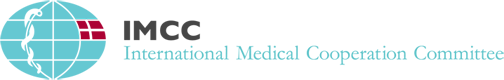 International Medical Cooperation Commitee