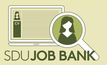 Mysdu looking for a student job or internship malvernweather Images