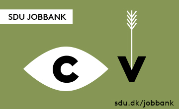 Jobbank spot